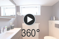 SMART INTERIEUR - Video