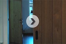 Smart Interieur - Bedrijfsfilm